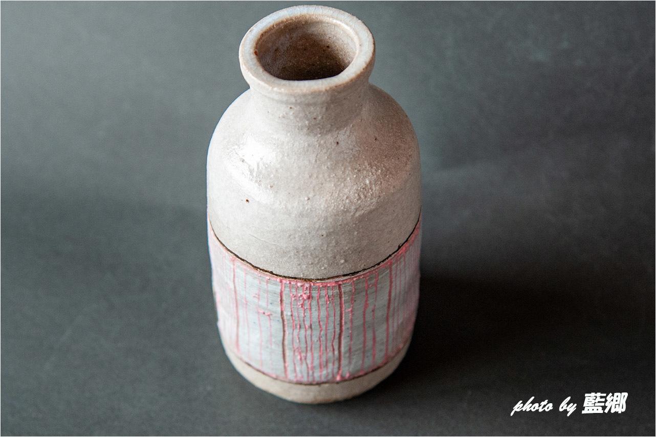 「ボトル2個」_a0245331_10463387.jpg