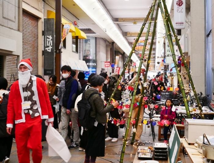 12月のポぽロハスマーケット  2020-12-20 00:00_b0093754_16053181.jpg