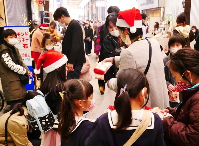 12月のポぽロハスマーケット  2020-12-20 00:00_b0093754_16054250.jpg