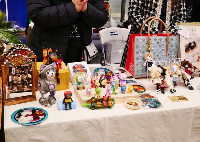 12月のポぽロハスマーケット  2020-12-20 00:00_b0093754_16064813.jpg