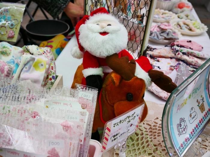 12月のポぽロハスマーケット  2020-12-20 00:00_b0093754_16082607.jpg