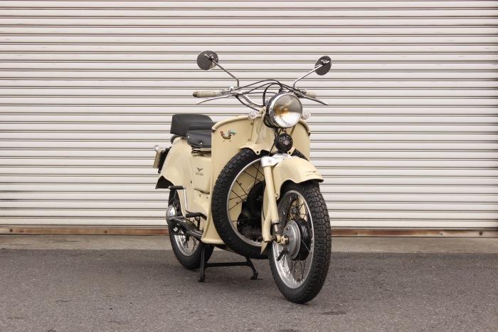 Moto Guzzi Galletto 200_a0208987_14562130.jpg