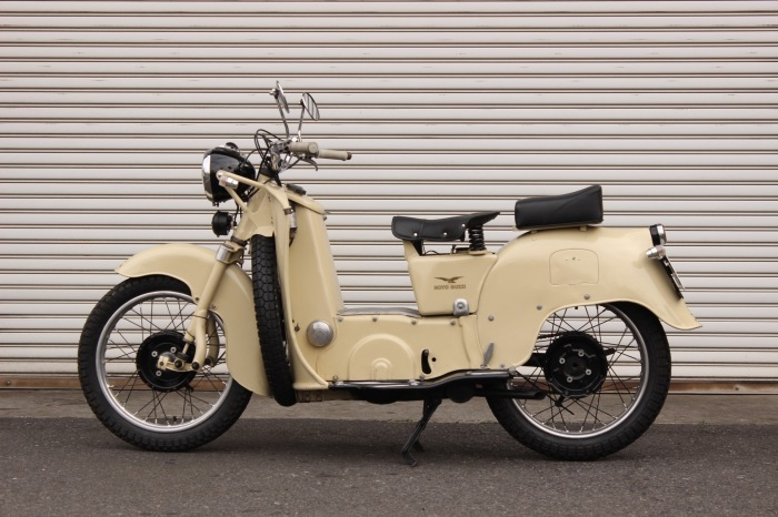 Moto Guzzi Galletto 200_a0208987_14562686.jpg