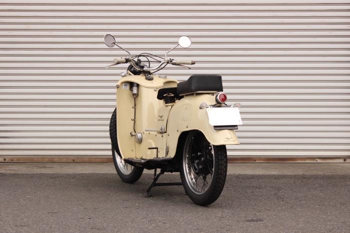 Moto Guzzi Galletto 200_a0208987_14563113.jpg