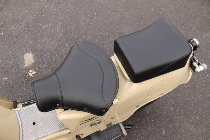 Moto Guzzi Galletto 200_a0208987_14563458.jpg