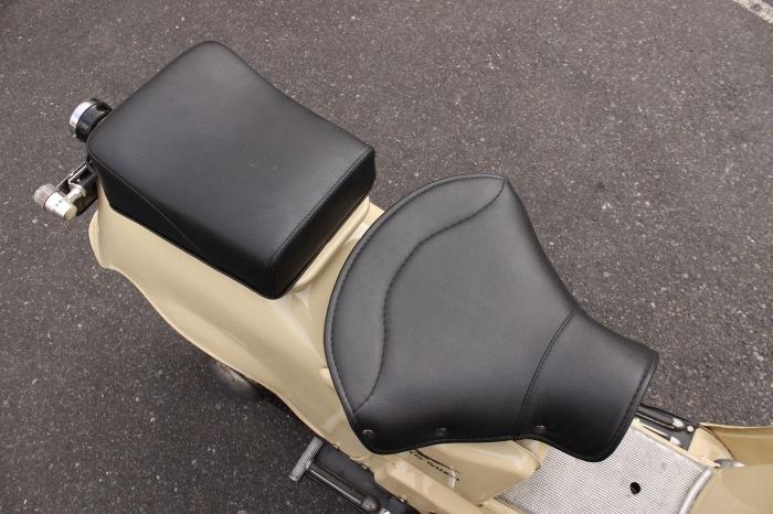Moto Guzzi Galletto 200_a0208987_14563842.jpg