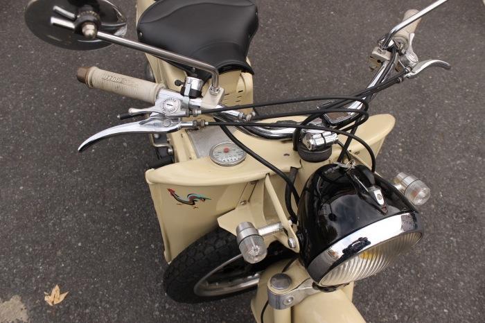 Moto Guzzi Galletto 200_a0208987_14564201.jpg