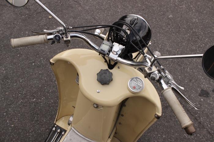 Moto Guzzi Galletto 200_a0208987_14564648.jpg