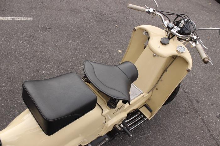 Moto Guzzi Galletto 200_a0208987_14565923.jpg