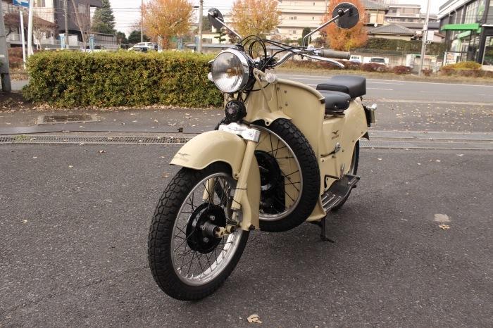 Moto Guzzi Galletto 200_a0208987_14570972.jpg