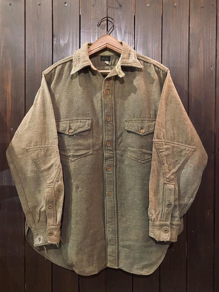 マグネッツ神戸店 ずっと手元に置いておきたいスペシャルなシャツ!_c0078587_17220422.jpg