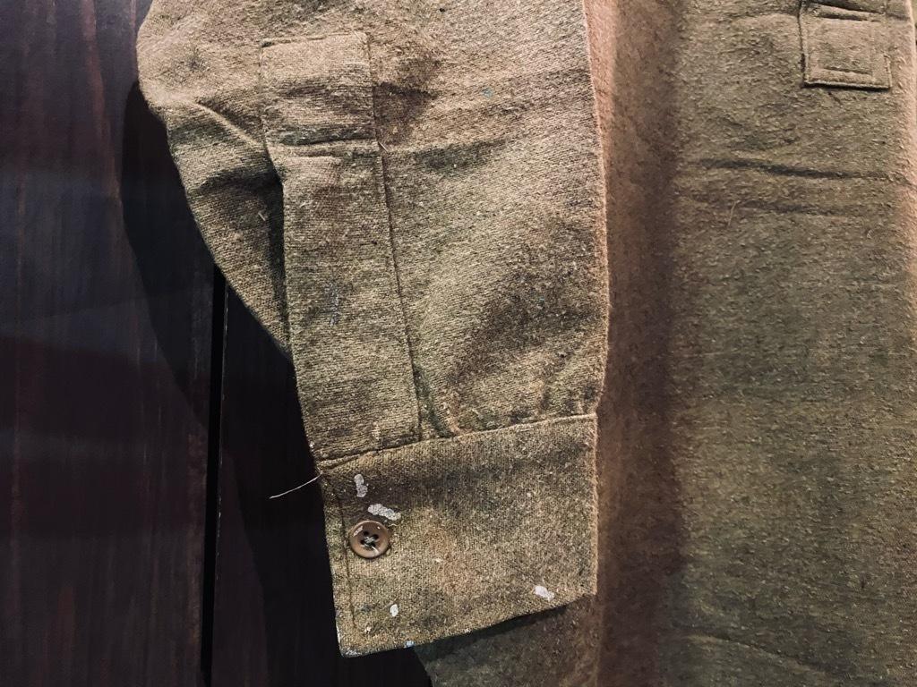 マグネッツ神戸店 ずっと手元に置いておきたいスペシャルなシャツ!_c0078587_17273782.jpg