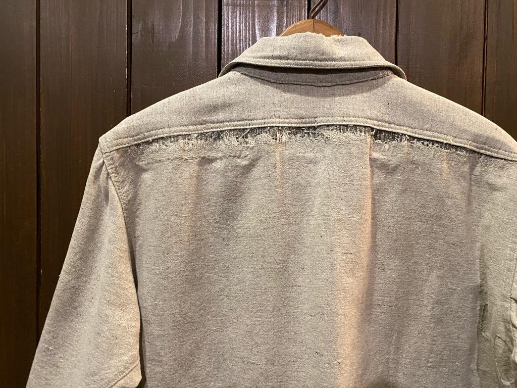 マグネッツ神戸店 ずっと手元に置いておきたいスペシャルなシャツ!_c0078587_17310687.jpg
