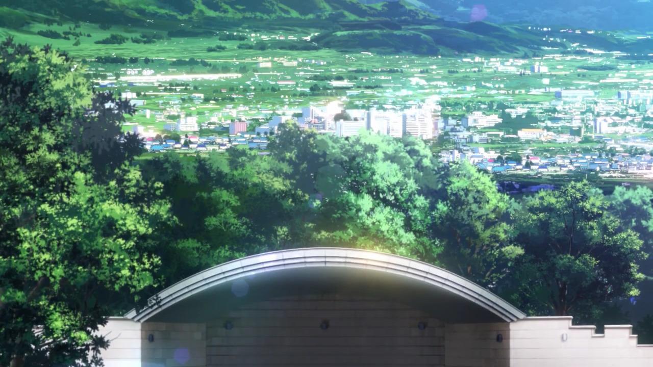 「神様になった日」舞台探訪008 第08話「海を見に行く日」山梨市・下田市・南伊豆町_e0304702_17310806.jpg