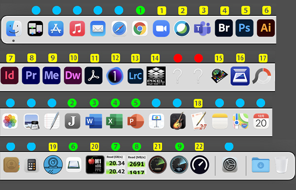 Apple Silicon M1 MacBook Proを3週間使って・・・!_b0194208_17353412.jpg