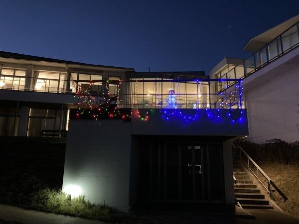 もうすぐクリスマス_f0299108_17382322.jpg