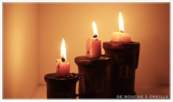 "bougeoir \""Je vous aime\"" キャンドルスタンド 手燭 燭台 フランスアンティーク その2_d0184921_16573162.jpg"