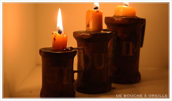 "bougeoir \""Je vous aime\"" キャンドルスタンド 手燭 燭台 フランスアンティーク その2_d0184921_17171548.jpg"