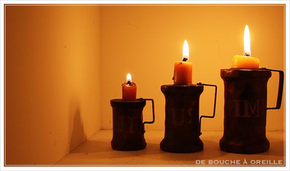 "bougeoir \""Je vous aime\"" キャンドルスタンド 手燭 燭台 フランスアンティーク その2_d0184921_17324955.jpg"