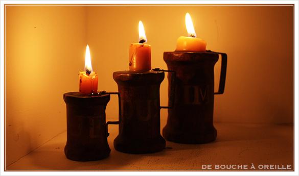 "bougeoir \""Je vous aime\"" キャンドルスタンド 手燭 燭台 フランスアンティーク その2_d0184921_17330195.jpg"