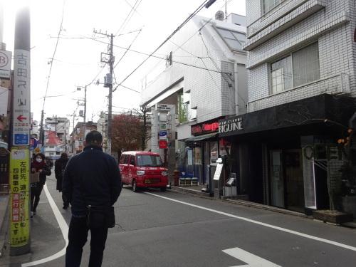 午前中にシモキタへ_f0097523_15171376.jpg