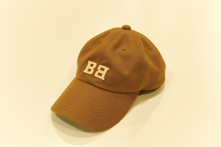 ""\""""BROTHER BRIDGE BB CAP by THE THERR ROBBERS""""ってこんなこと。_c0140560_21022310.jpg""720|480|?|en|2|ba63138d94f4d2fcd6d6bba491a6ad59|False|UNLIKELY|0.3425353467464447