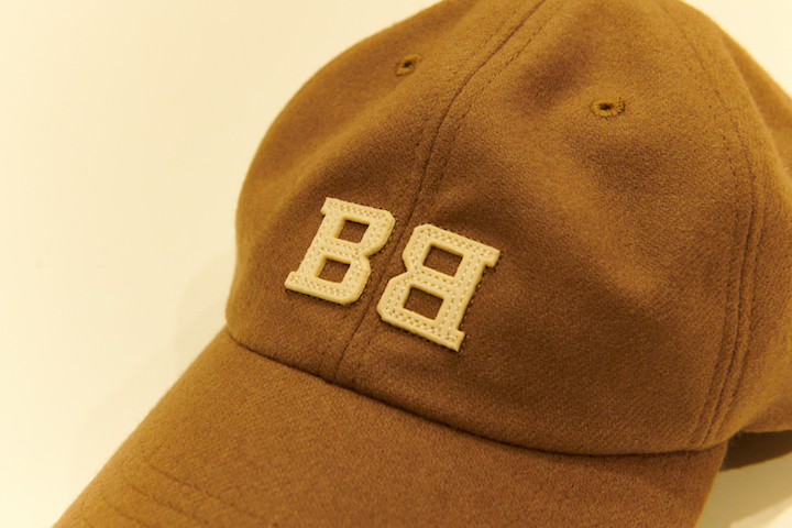 ""\""""BROTHER BRIDGE BB CAP by THE THERR ROBBERS""""ってこんなこと。_c0140560_21023070.jpg""720|480|?|en|2|8946b2f3c1e5f8b5162bd8b59de60cf5|False|UNLIKELY|0.31552037596702576