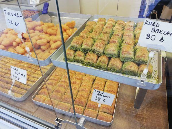 サンセバスティアン・チーズケーキ。_f0232763_10021400.jpg