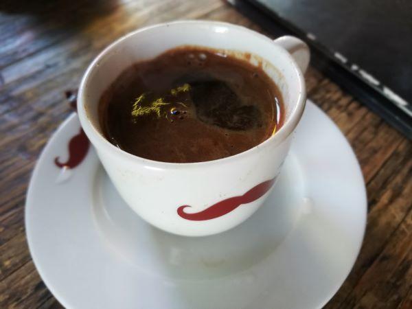 トルココーヒーを飲みながら(アンタルヤで)。_f0232763_11170209.jpg