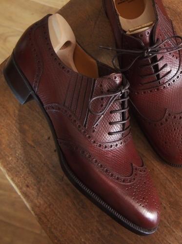 More Real Lazyman Shoes_b0170577_20554196.jpg