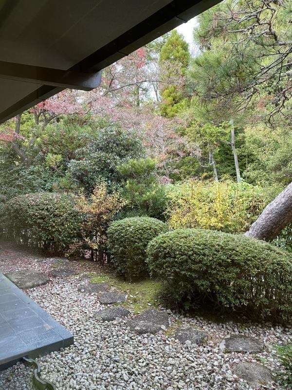 細見美術館と野村美術館_c0366777_21581557.jpeg