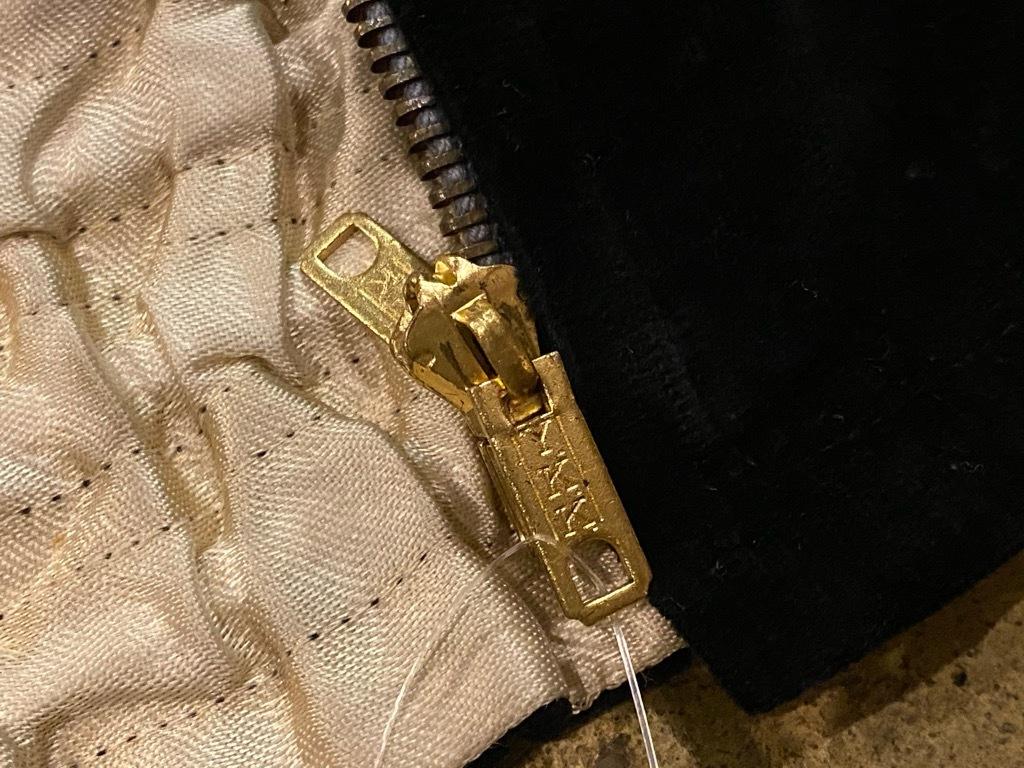 マグネッツ神戸店 12/23(水)Vintage入荷! #1 Japan Souvenir Jacket!!!_c0078587_15215409.jpg