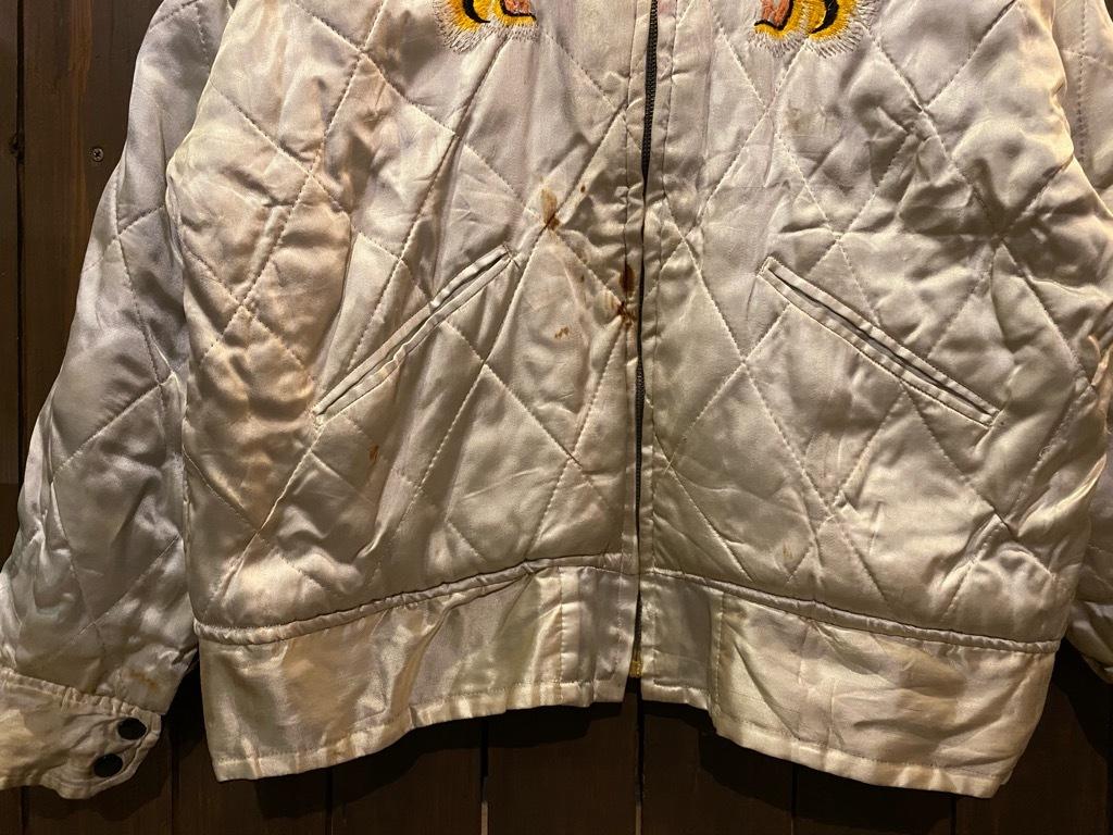 マグネッツ神戸店 12/23(水)Vintage入荷! #1 Japan Souvenir Jacket!!!_c0078587_15231941.jpg