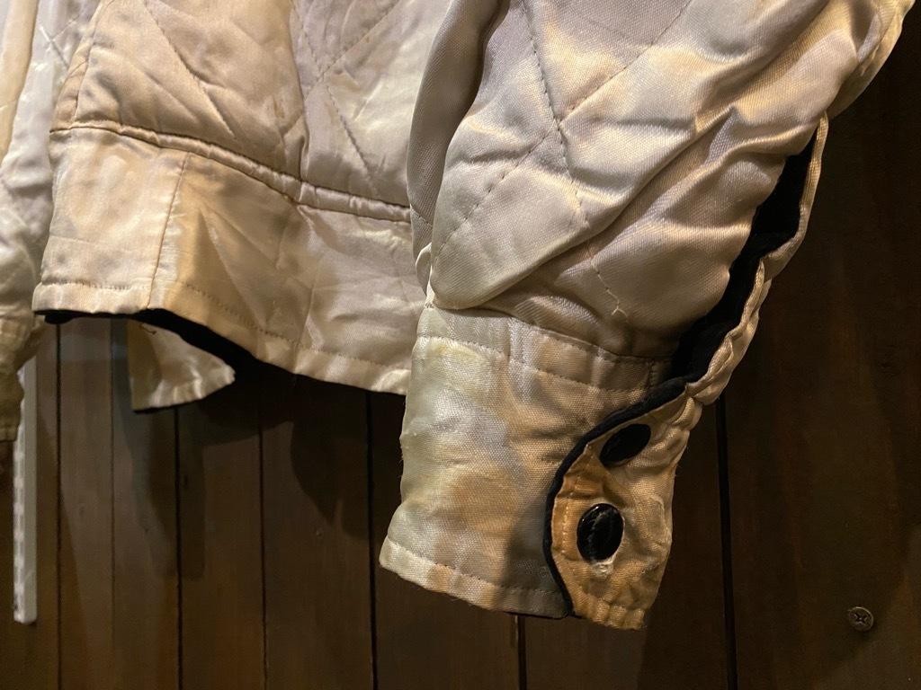 マグネッツ神戸店 12/23(水)Vintage入荷! #1 Japan Souvenir Jacket!!!_c0078587_15231978.jpg