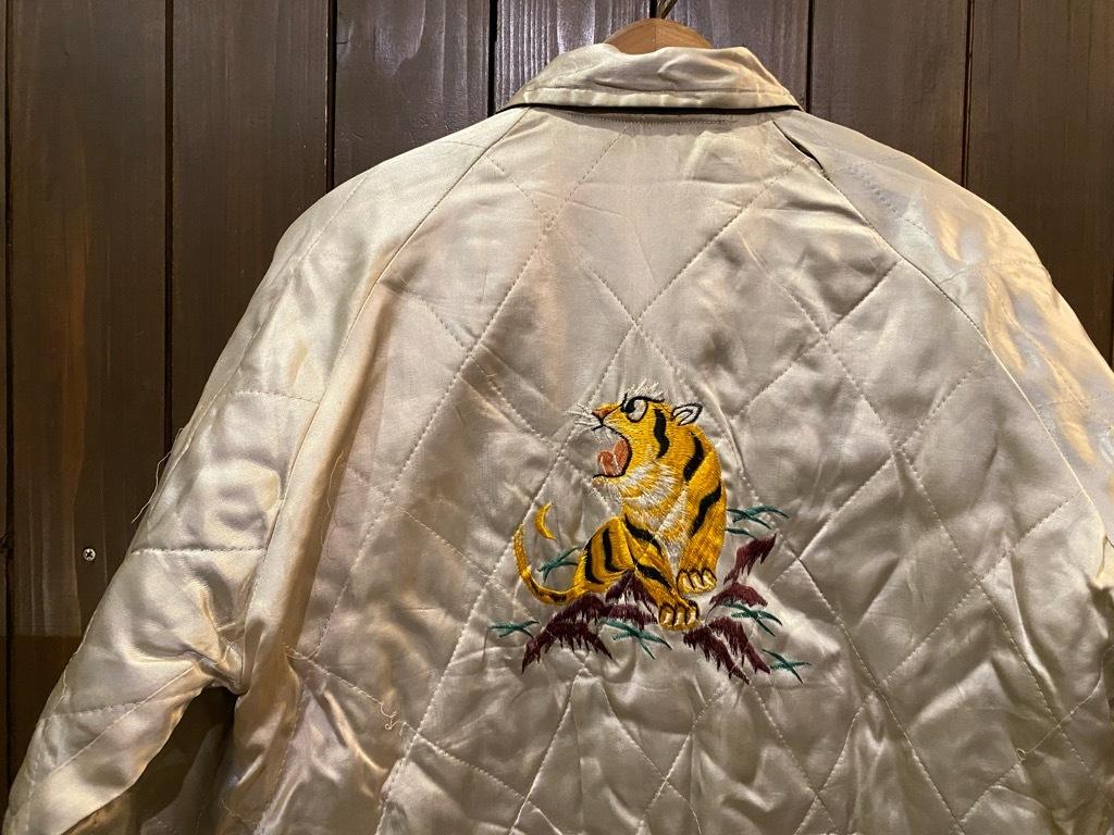 マグネッツ神戸店 12/23(水)Vintage入荷! #1 Japan Souvenir Jacket!!!_c0078587_15232072.jpg
