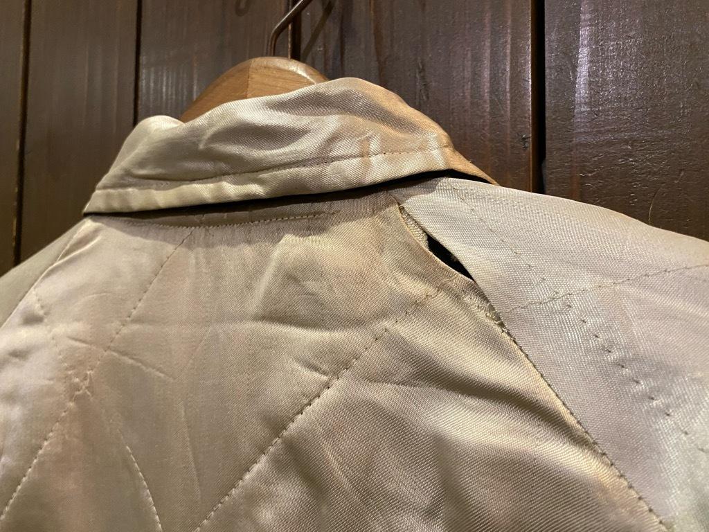 マグネッツ神戸店 12/23(水)Vintage入荷! #1 Japan Souvenir Jacket!!!_c0078587_15241469.jpg
