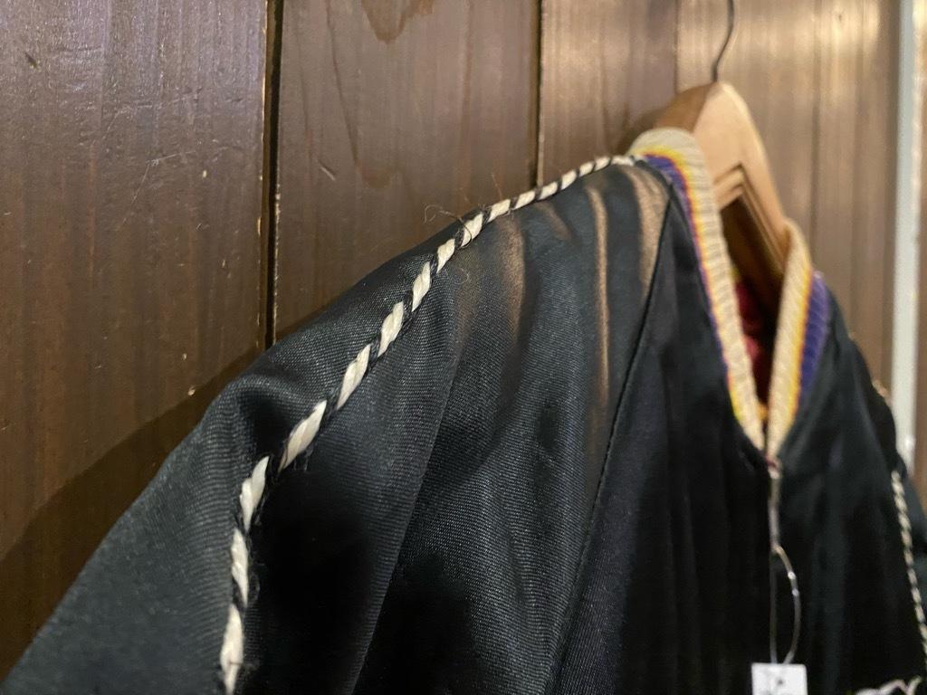 マグネッツ神戸店 12/23(水)Vintage入荷! #1 Japan Souvenir Jacket!!!_c0078587_15243418.jpg