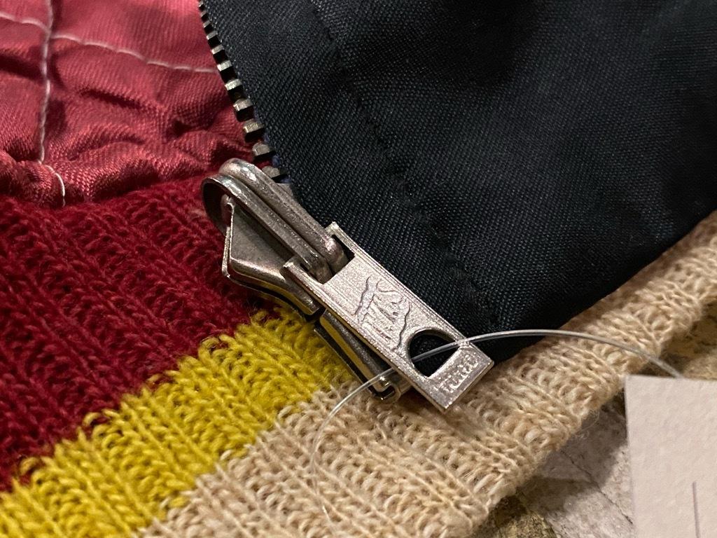 マグネッツ神戸店 12/23(水)Vintage入荷! #1 Japan Souvenir Jacket!!!_c0078587_15255865.jpg