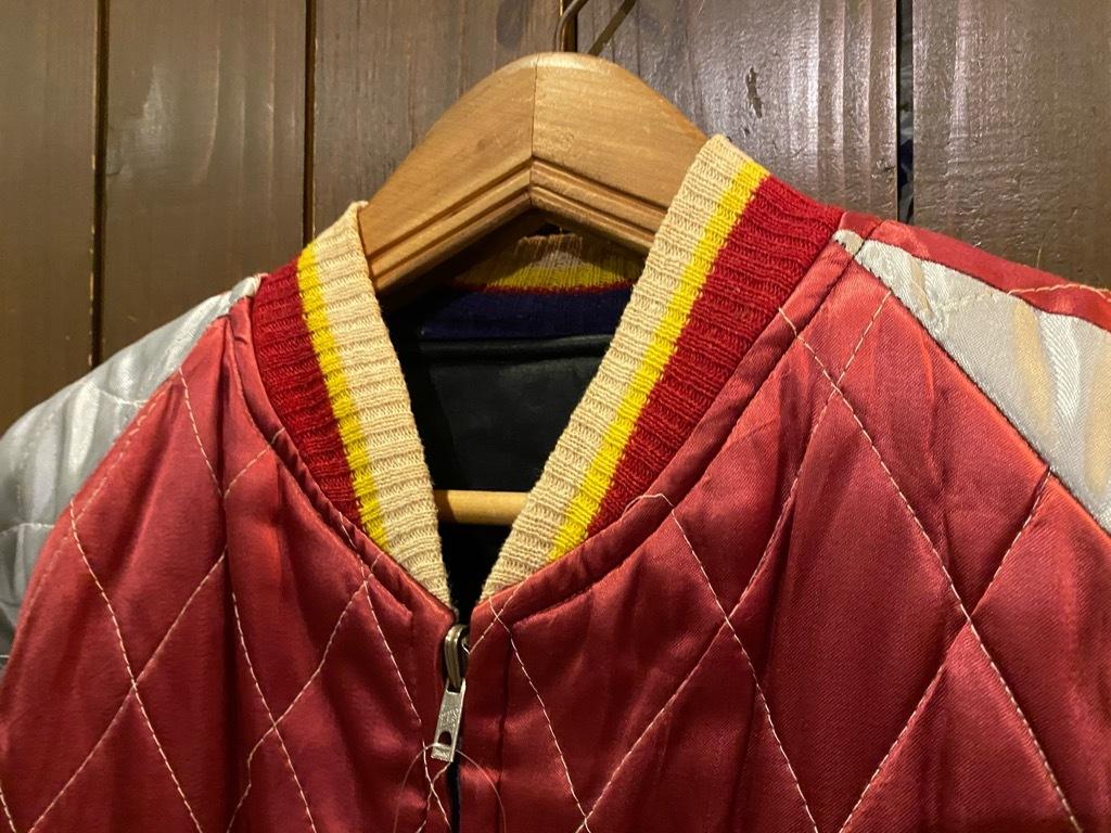 マグネッツ神戸店 12/23(水)Vintage入荷! #1 Japan Souvenir Jacket!!!_c0078587_15272303.jpg