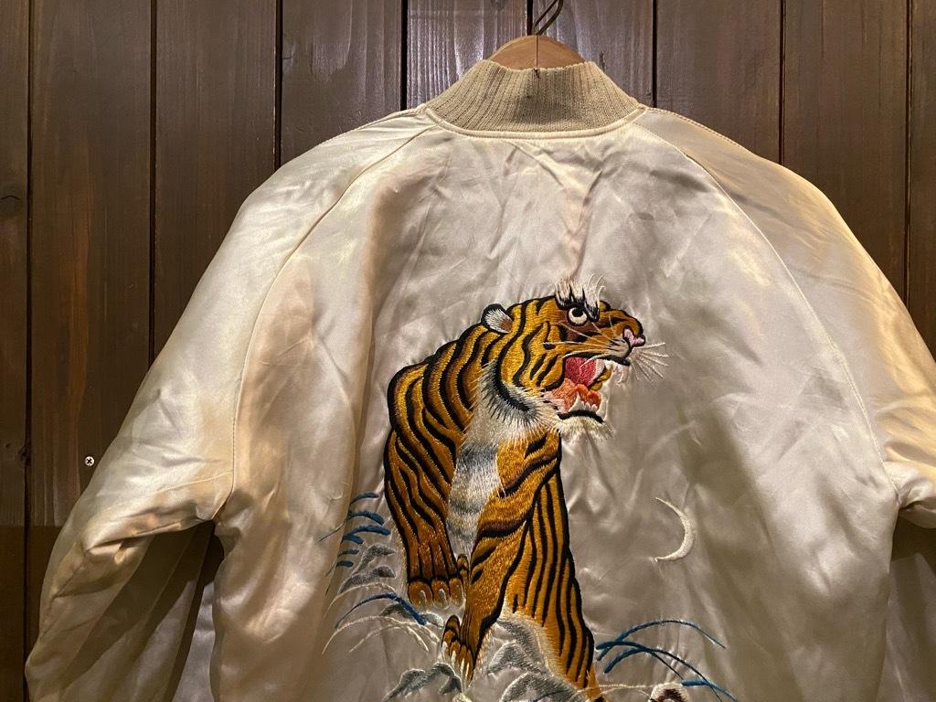 マグネッツ神戸店 12/23(水)Vintage入荷! #1 Japan Souvenir Jacket!!!_c0078587_15283700.jpg