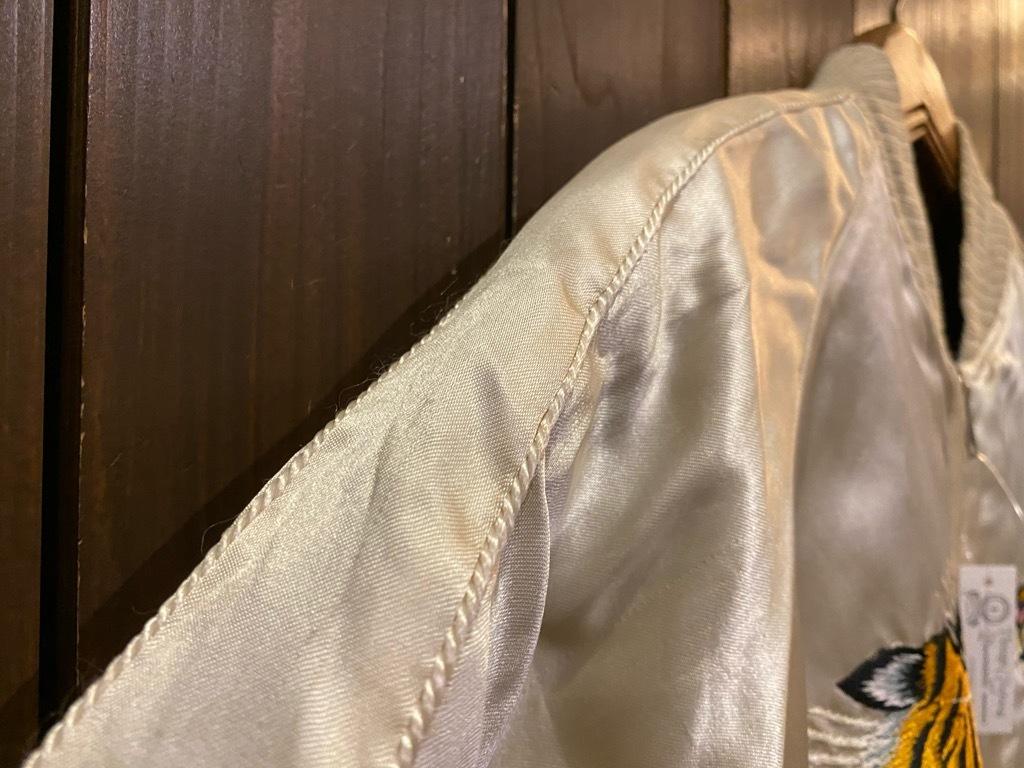 マグネッツ神戸店 12/23(水)Vintage入荷! #1 Japan Souvenir Jacket!!!_c0078587_15283893.jpg