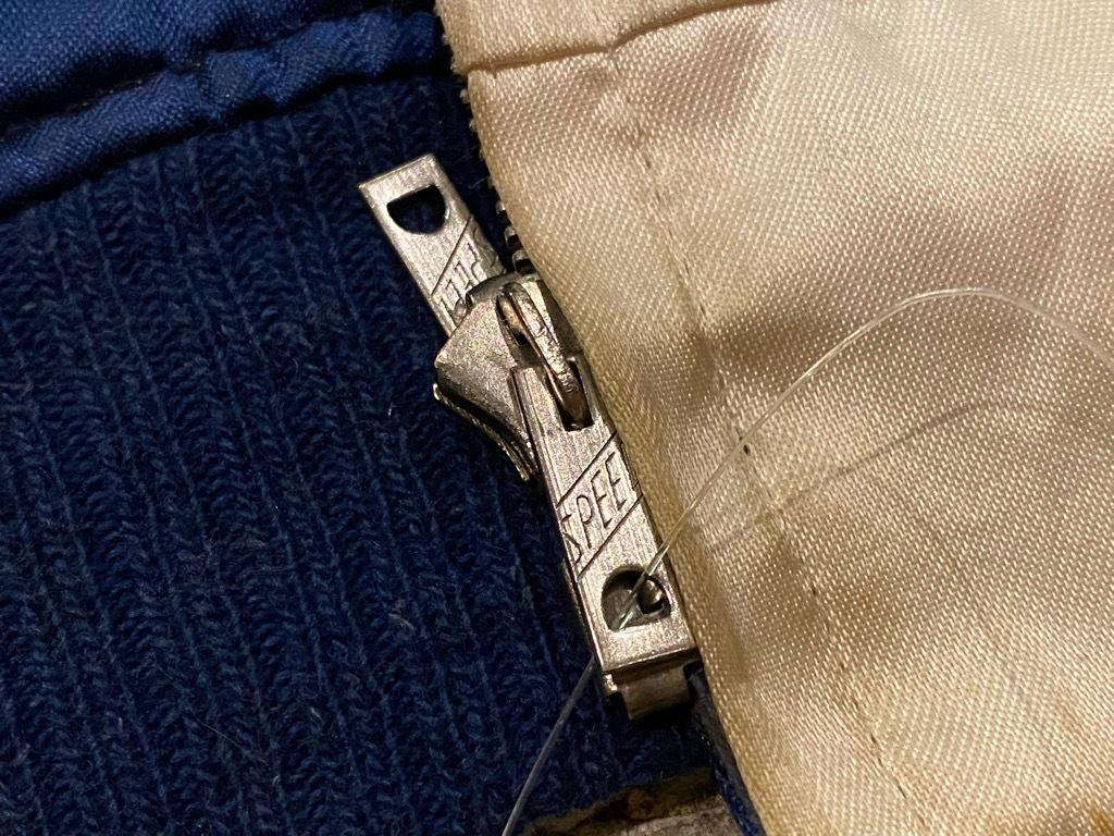 マグネッツ神戸店 12/23(水)Vintage入荷! #1 Japan Souvenir Jacket!!!_c0078587_15295969.jpg