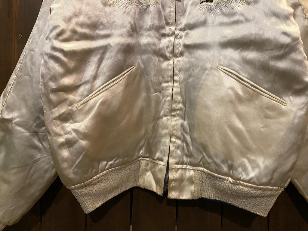 マグネッツ神戸店 12/23(水)Vintage入荷! #1 Japan Souvenir Jacket!!!_c0078587_15295989.jpg