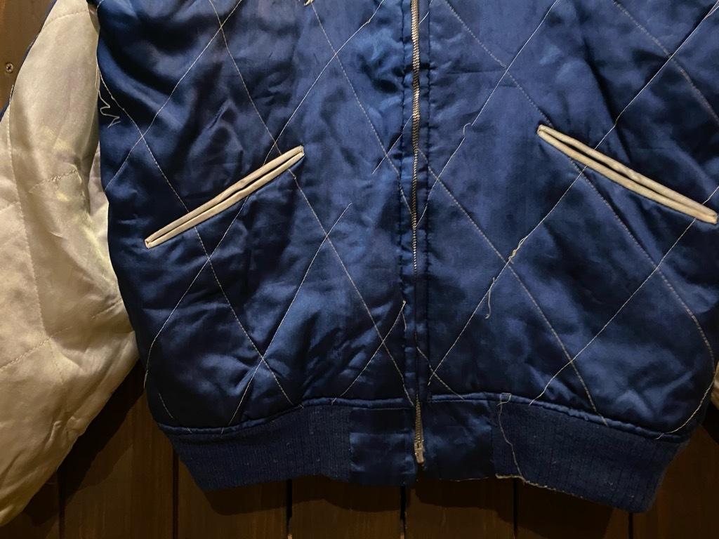 マグネッツ神戸店 12/23(水)Vintage入荷! #1 Japan Souvenir Jacket!!!_c0078587_15303811.jpg