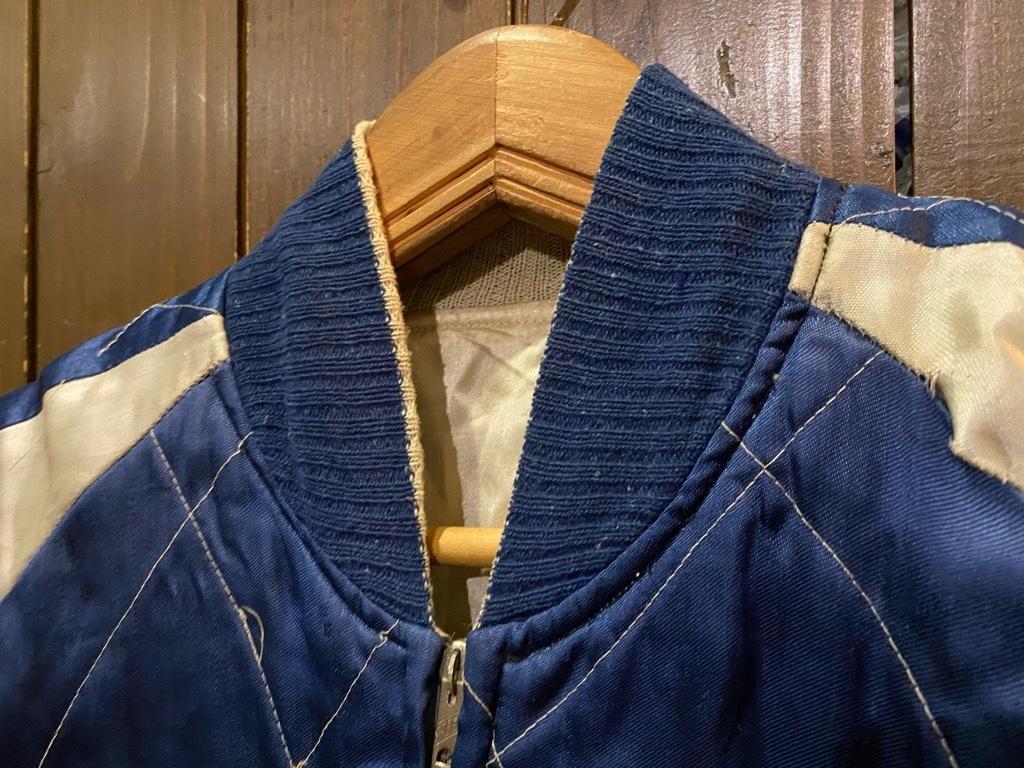 マグネッツ神戸店 12/23(水)Vintage入荷! #1 Japan Souvenir Jacket!!!_c0078587_15303839.jpg