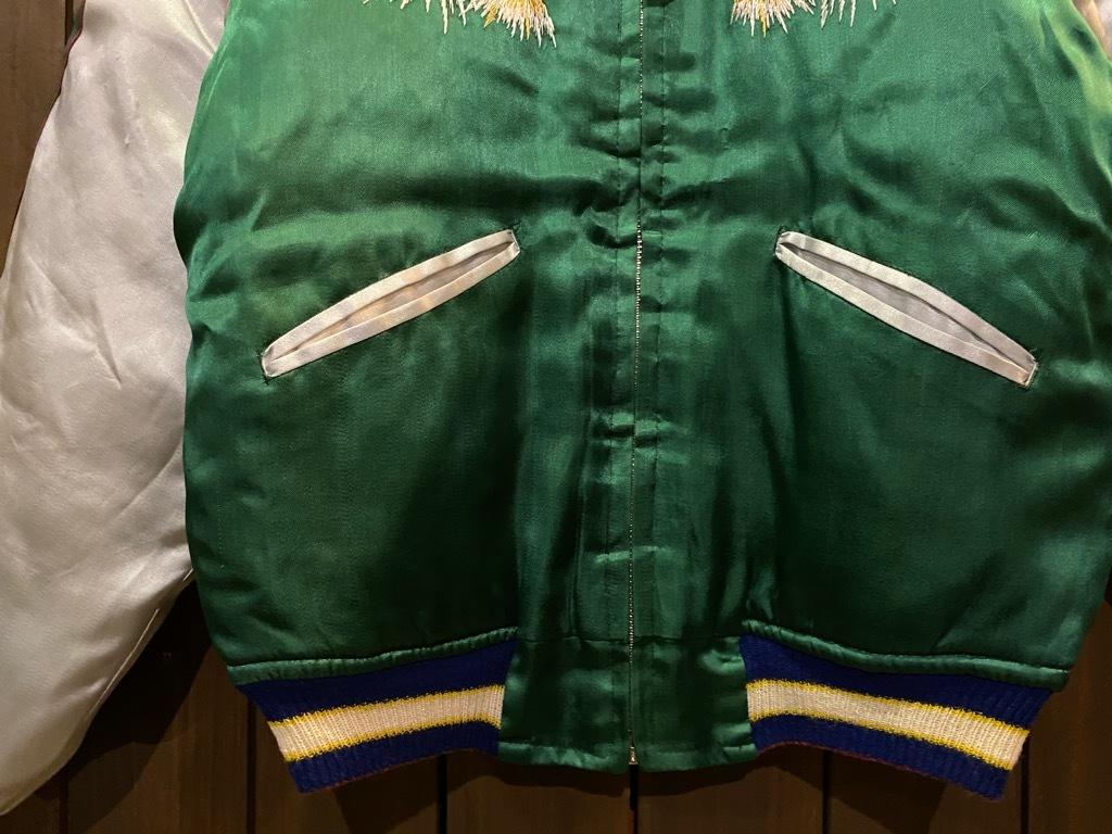 マグネッツ神戸店 12/23(水)Vintage入荷! #1 Japan Souvenir Jacket!!!_c0078587_15325492.jpg