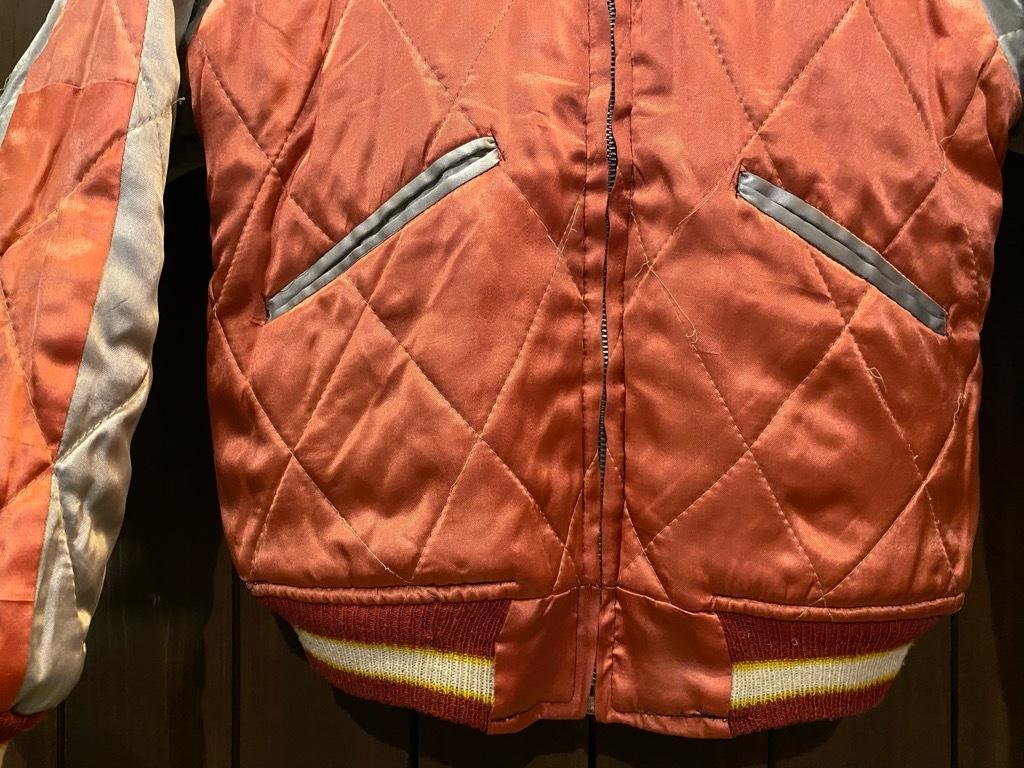 マグネッツ神戸店 12/23(水)Vintage入荷! #1 Japan Souvenir Jacket!!!_c0078587_15332222.jpg