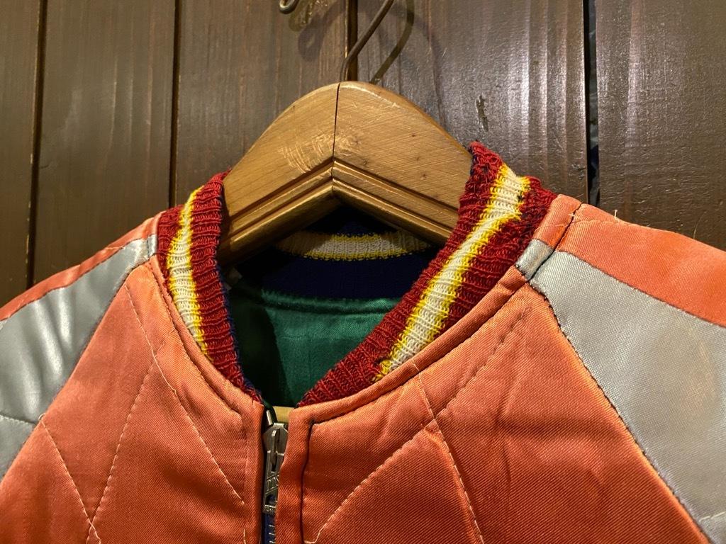 マグネッツ神戸店 12/23(水)Vintage入荷! #1 Japan Souvenir Jacket!!!_c0078587_15332282.jpg