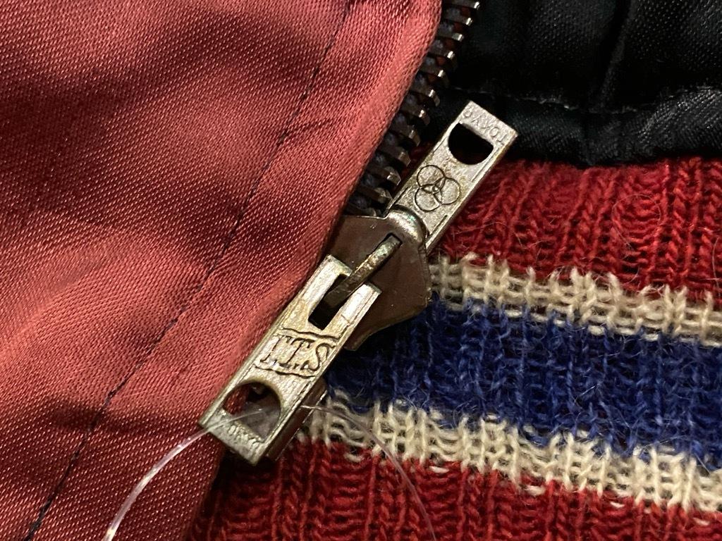マグネッツ神戸店 12/23(水)Vintage入荷! #1 Japan Souvenir Jacket!!!_c0078587_15363422.jpg