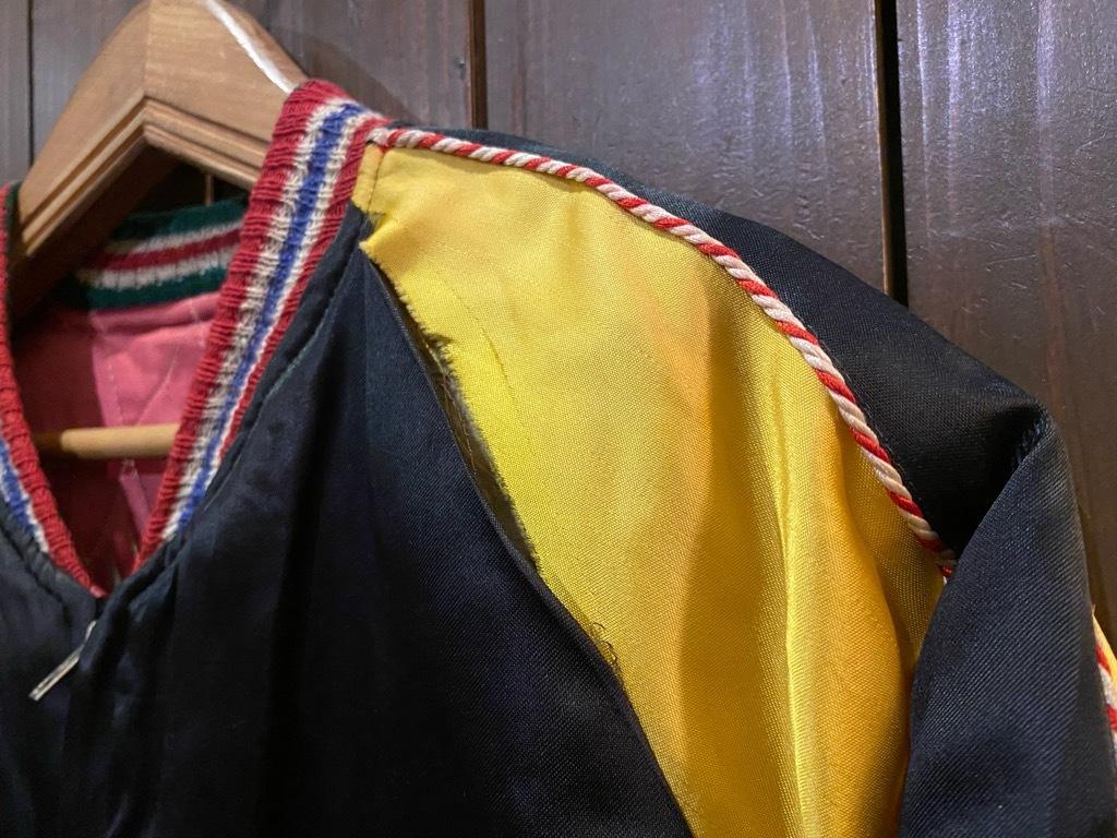 マグネッツ神戸店 12/23(水)Vintage入荷! #1 Japan Souvenir Jacket!!!_c0078587_15424963.jpg